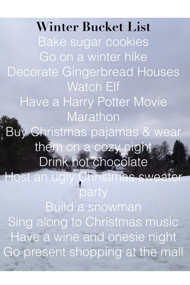 Winter List.001