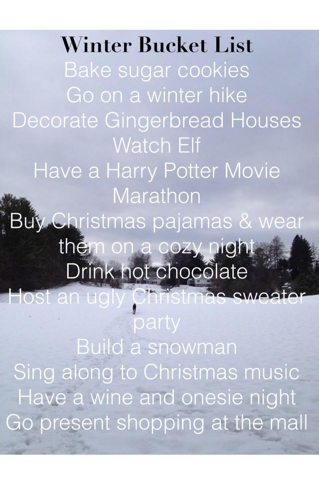 Winter List.001