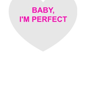 Free Printable Valentines Lyrical Hearts | Popcorn & Chocolate