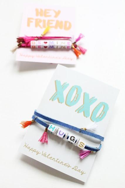 valentines-bracelet-3-min