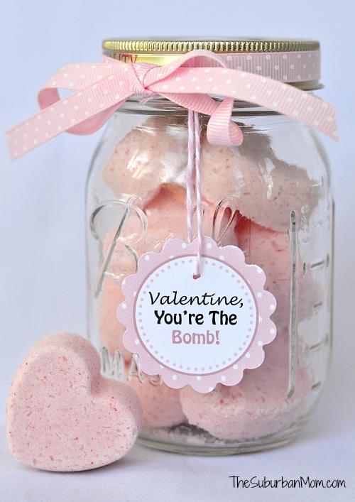 valentines-day-bath-bomb-diy-tag