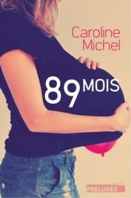 89-mois-caroline-michel-popcornandgibberish