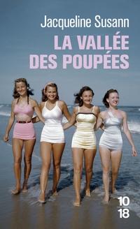 la-vallee-des-poupees-jacqueline-susann-1018-popcornandgibberish