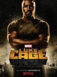 marvel-luke-cage-netflix-s01-octobre-popcornandgibberish-wordpress