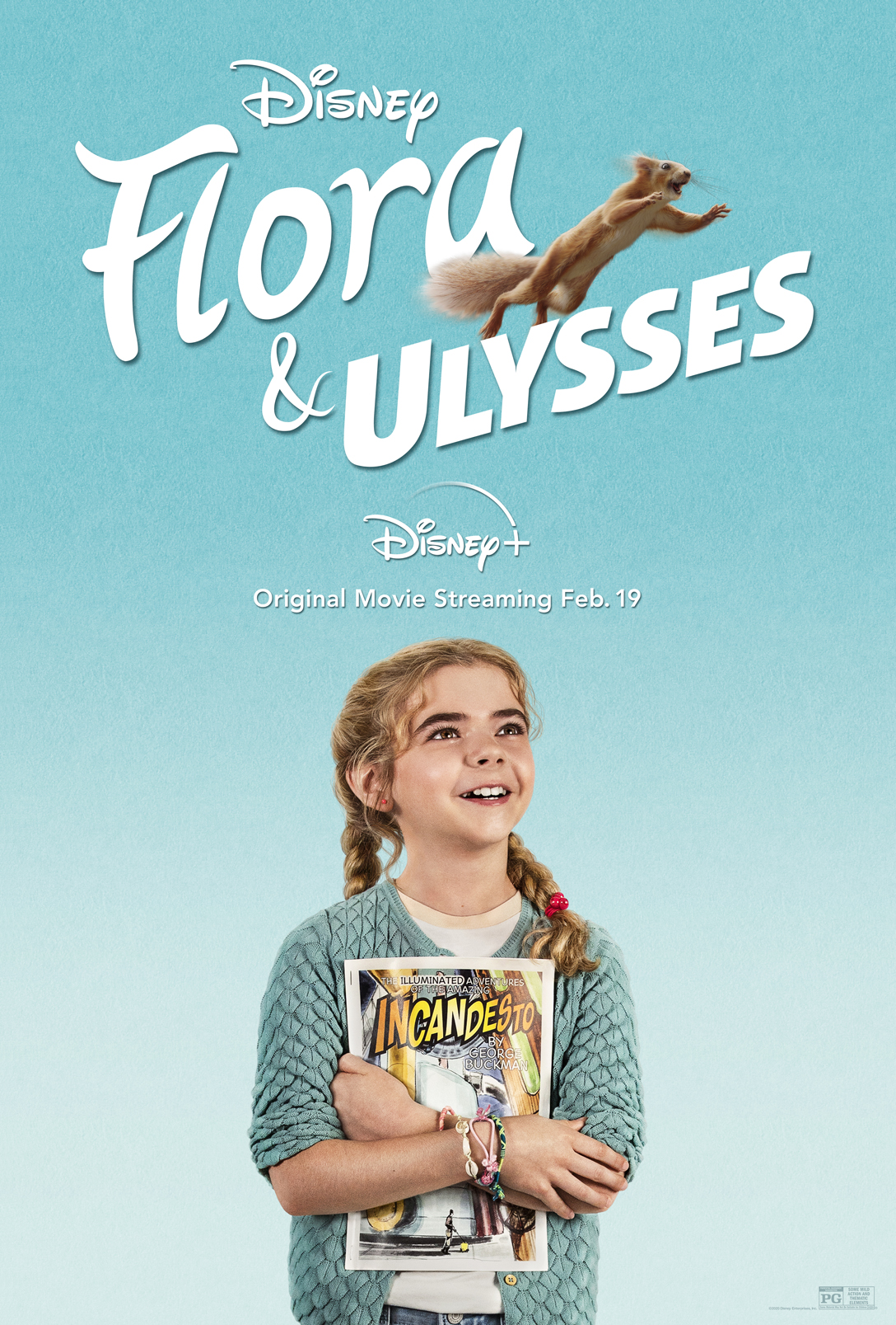 Good Movies To Watch As A Family 20   New Kids Movies Coming In ...