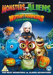 Freeform's 31 Nights of Halloween Fan Fest 2019 Schedule