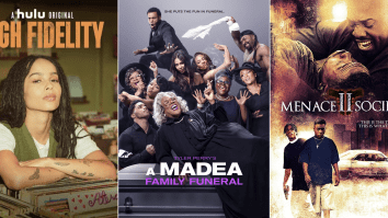 Everything Coming To Hulu In February 2020