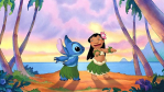 Lilo and stitch live action remake