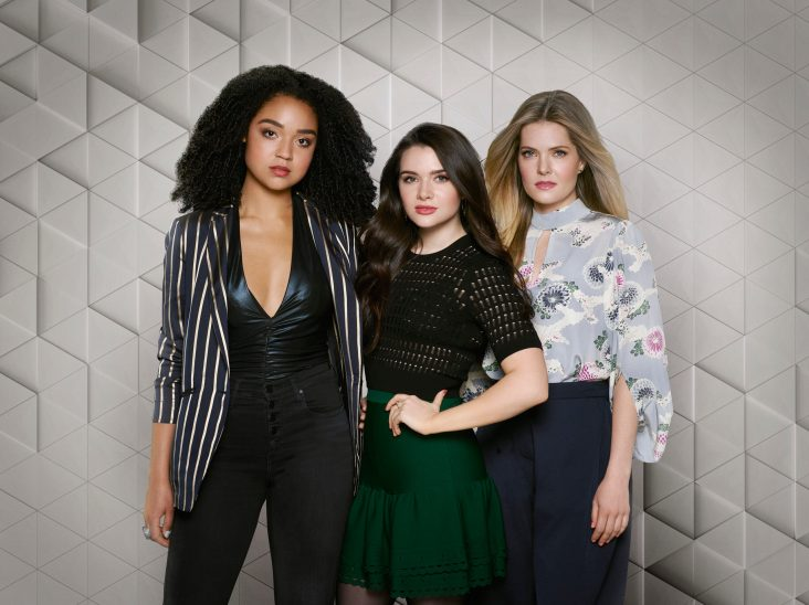 the bold type season 4 freeform