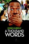 A Thousand Words Movie