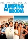 Jumping the Broom movie