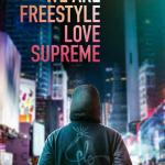 We Are Freestyle Love Surpreme