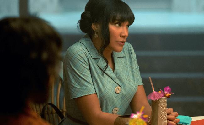The Umbrella Academy Season 2 Review Was Racism Needed