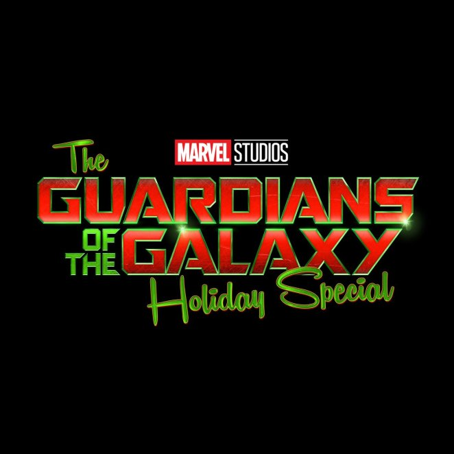 guardians of the galaxy holiday special disney investor day