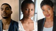 raising dion season 2 cast