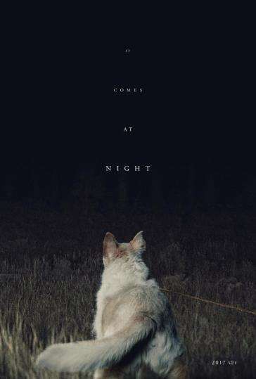 It Comes at Night_#1