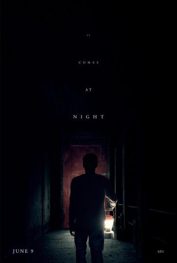 It Comes at Night_#2