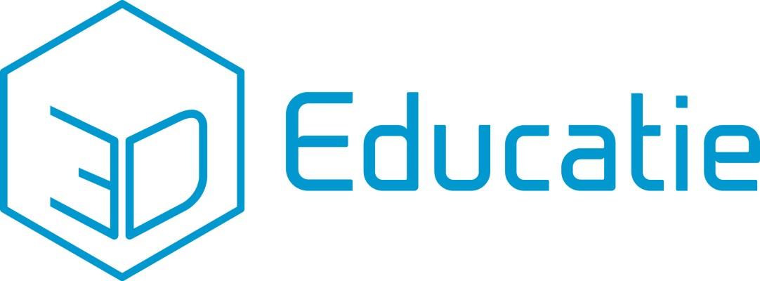 3D Educatie geeft cursussen, workshops in 3D printen, 3D ontwerpen en techniek. www.3deducatie.nl