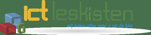 Programmeren – Robotica – MakerEducation – Webshop – Workshops – Gastlessen – Implementatietrajecten – Advies www.ictLESKISTEN.nl www.ictLESKISTEN.shop