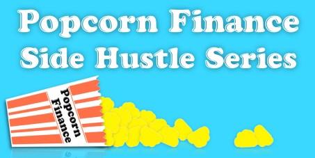 Episode 057: Side Hustles Take Real Hustle with Bobbi Rebell
