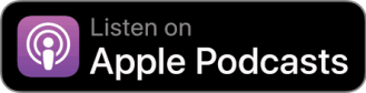 Listen to Popcorn Finance on Apple Podcasts