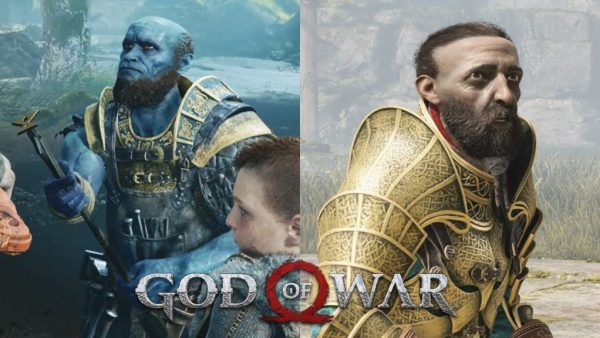 god of war brok sindri