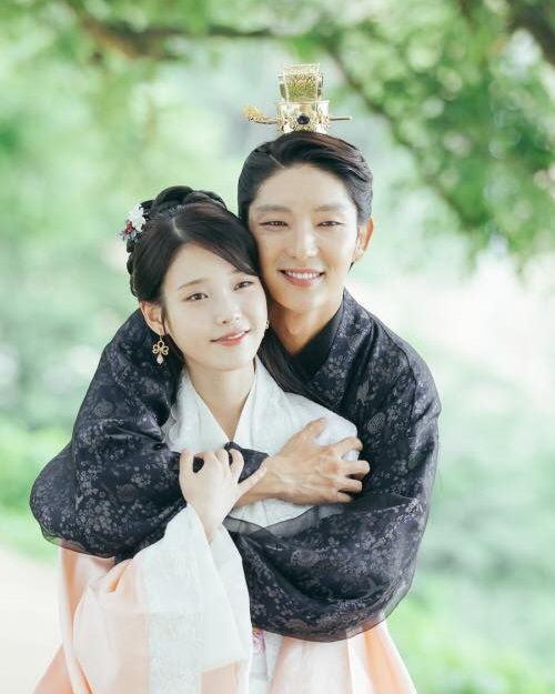 Moon Lovers Scarlet Heart Ryeo Season 2 : lovers, scarlet, heart, season, Moon-lovers-scarlet-heart-ryeo-season-2, -happening-as-online-petition-reaches-goal-will-sbs-consider-a-sequel