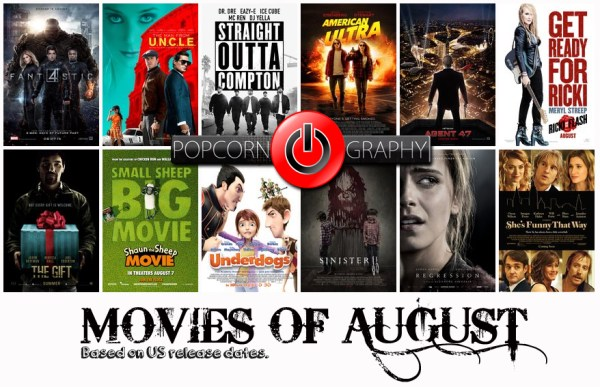 Get ready for ricki movie reviews tokovenuz com