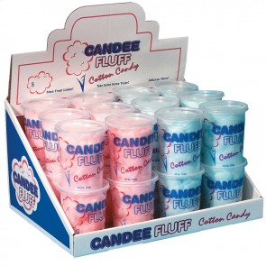 buy cotton candy machines