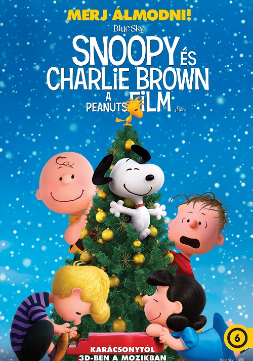 Snoopy és Charlie Brown klritika