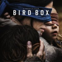 Bird Box kritika