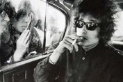 Bob Dylan Photo: Docudrama Distributing