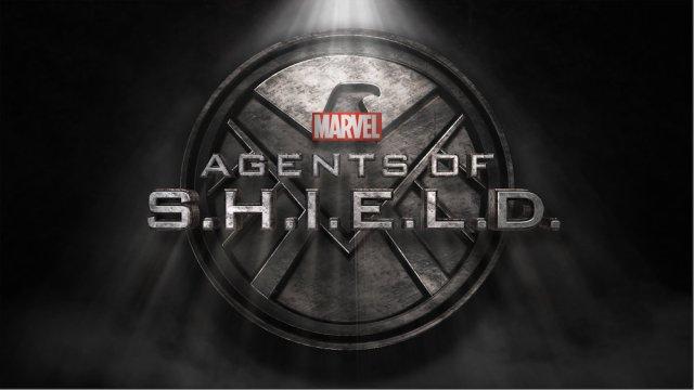 Marvel's Agents of S.H.I.E.L.D., ABC Studios