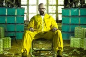 Breaking Bad, AMC