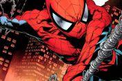 Spider-Man, Marvel