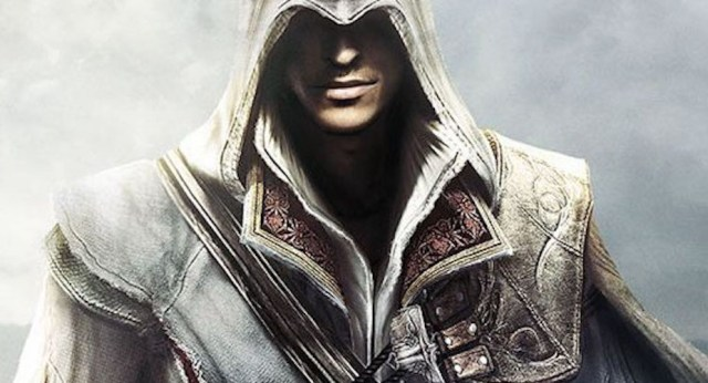Assassin's Creed: The Enzio Collection, Ubisoft