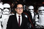 J.J. Abrams, Star Wars
