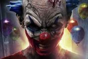 Clowntergeist, High Octane Pictures