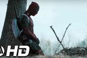 Logan/ Deadpool, Marvel