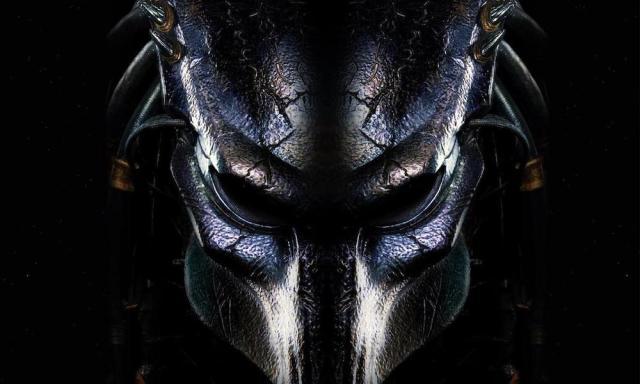 Predator, 20th Century Fox