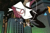 Spider-Gwen #19, Marvel Comics