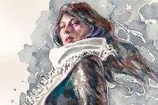 Jessica Jones Vol. 1 Uncaged, Marvel Comics