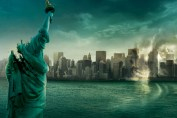 Cloverfield, Bad Robot