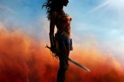 Wonder Woman, Warner Bros.