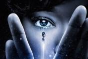 Star Trek: Discovery, CBS/ Netflix