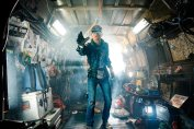 Ready Player One, Amblin Entertainment