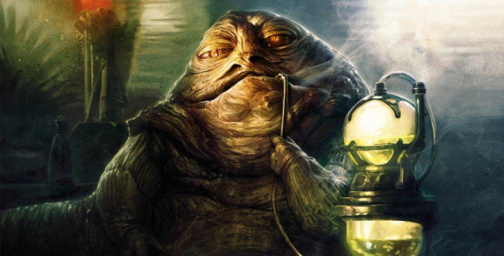 Star Wars Fan Art, Mike Nash