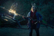 I Kill Giants, RLJE Films