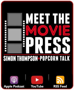 Meet The Movie Press