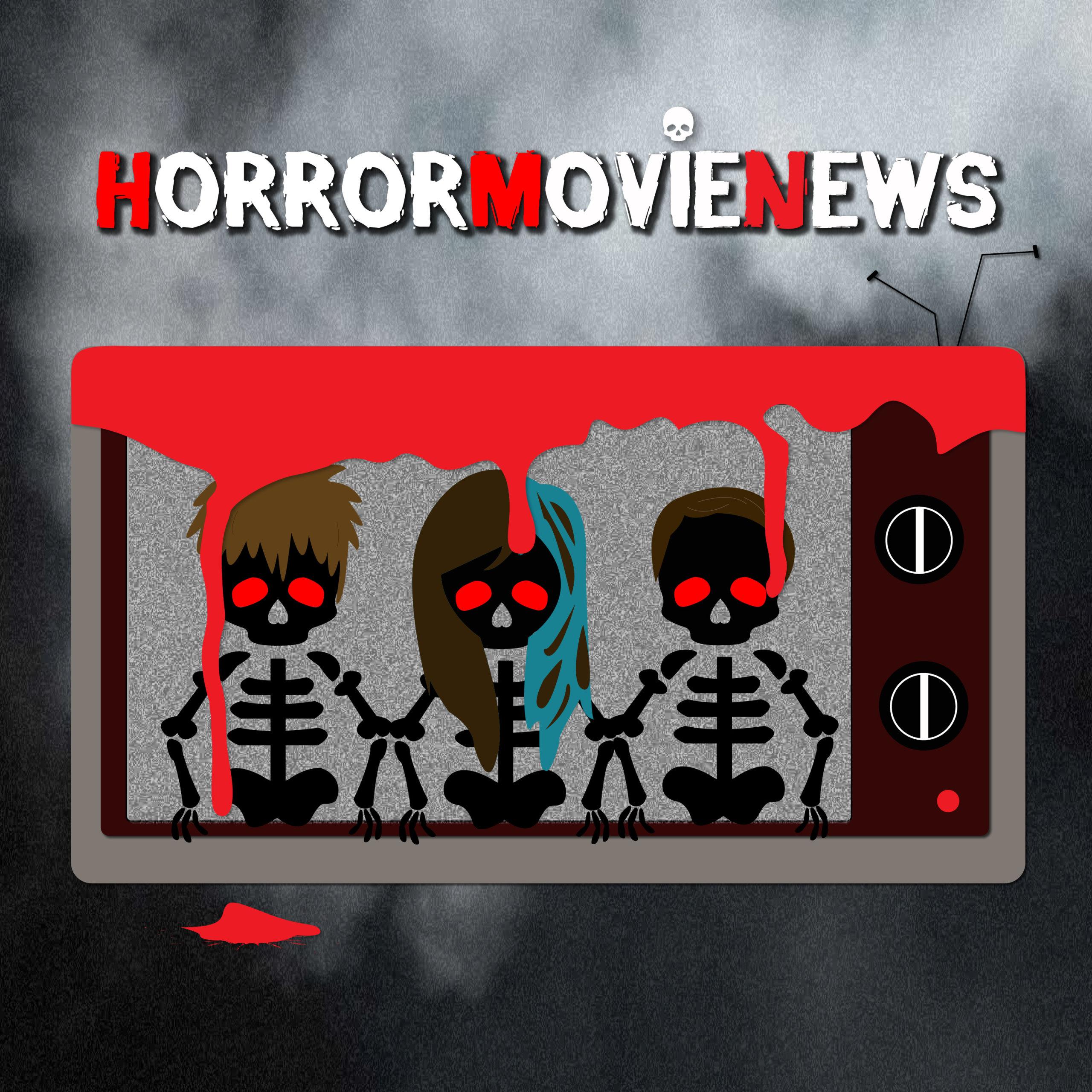 Horror Movie News